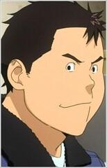 Gorou Miura