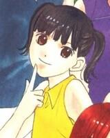 Nozomi Tsuji