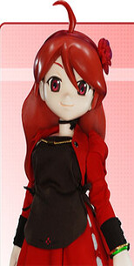 Lillian-chan