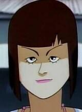 Tamiko Yomota