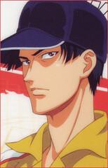Genichirou Sanada