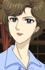 Utako Himekawa