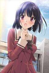 Mai Sawaguchi
