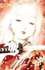 Sakurako Saiki