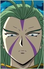 Hoshiyomi