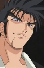 Akuji Yamamoto