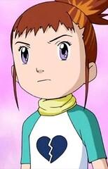 Ruki Makino