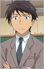 Kouhei Akagi