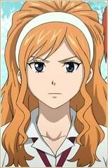 Momoka Kibitsu