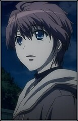 Shingo Uryuu