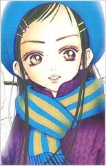 Satsuki Ichinose