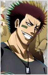 Hiromichi Go