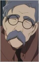 Akio Muramatsu