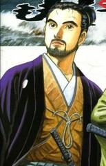 Jin Minakata