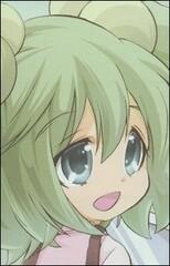 Yuma Chitose