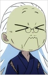 Jogorou Furuya
