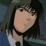 Kouji Fujiyoshi