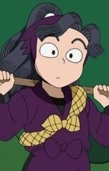 Kihachirou Ayabe