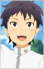 Kirio Yamada