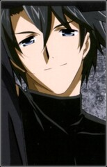 Shinichirou Minato