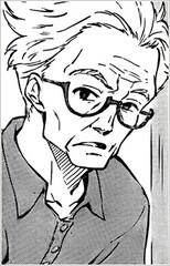 Toshio Fukai