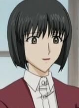 Yamamura-sensei