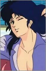 Sayaka Ryuujin