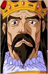 King of Midland