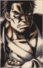 Gouzaburou Seto
