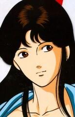 Hitomi Kisugi