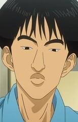 Ryuunosuke Tomii