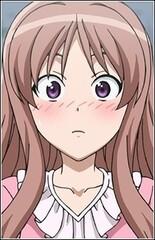 Rinna Fuwa
