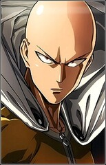 Saitama