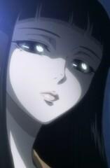 Rikako Ouryou