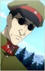Ryu Akuta