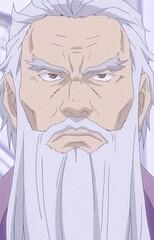 Kikunojou Tendou