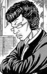 Shinichi Onomura