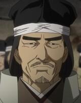 Kazumasu Takigawa