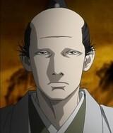 Mitsunari Ishida