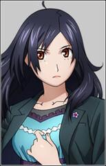 Natsuna Hotaru