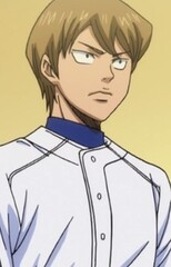Hideaki Toujou