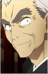 Issei Ichijou