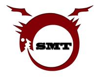 Syndicate Manga Team [SMT]