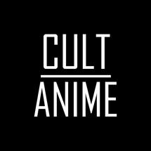 Cult Anime (Подборка аниме)