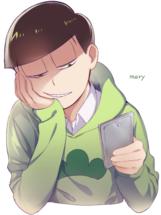 "Приложение Shikimori для Android ""Shiki Japp"""