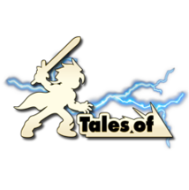 Tales of Club