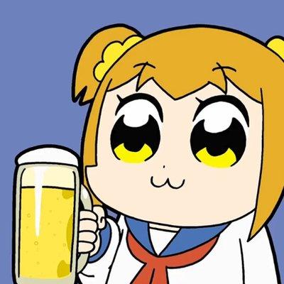 клуб пива