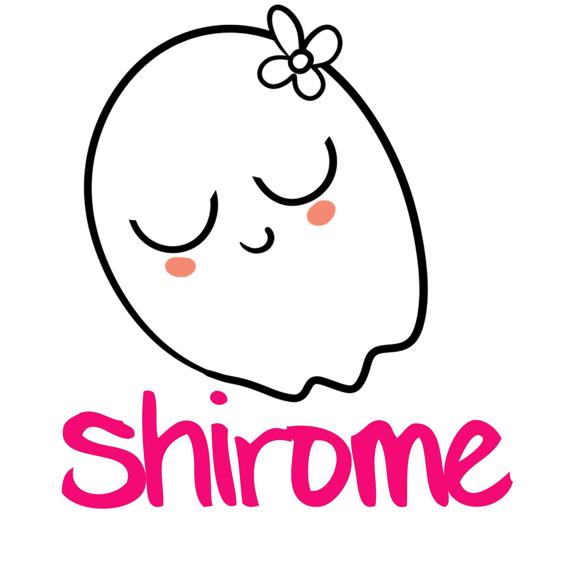 Team Shirome