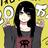 Mieruko-chan fanclub / Девочка, которая видит [фанклуб]