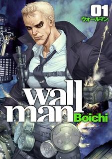 Wallman